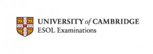 Cambridge University english exams