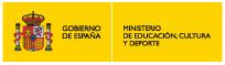 logo-ministerio-educacion